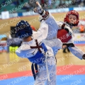Taekwondo_Taekwondo_GBNational2017_A00025