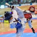 Taekwondo_Taekwondo_GBNational2017_A00026