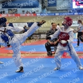 Taekwondo_Taekwondo_GBNational2017_A00027