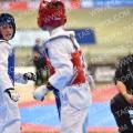Taekwondo_Taekwondo_GBNational2017_A00031
