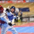 Taekwondo_Taekwondo_GBNational2017_A00034