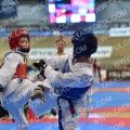 Taekwondo_Taekwondo_GBNational2017_A00036