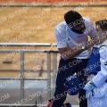 Taekwondo_Taekwondo_GBNational2017_A00040