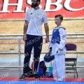 Taekwondo_Taekwondo_GBNational2017_A00043