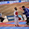 Taekwondo_Taekwondo_GBNational2017_A00045