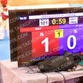 Taekwondo_Taekwondo_GBNational2017_A00052
