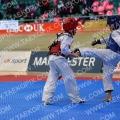 Taekwondo_Taekwondo_GBNational2017_A00060