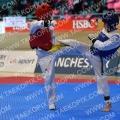 Taekwondo_Taekwondo_GBNational2017_A00062