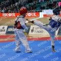 Taekwondo_Taekwondo_GBNational2017_A00064