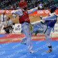 Taekwondo_Taekwondo_GBNational2017_A00066