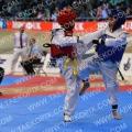 Taekwondo_Taekwondo_GBNational2017_A00067