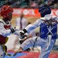 Taekwondo_Taekwondo_GBNational2017_A00069