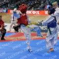 Taekwondo_Taekwondo_GBNational2017_A00070