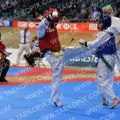 Taekwondo_Taekwondo_GBNational2017_A00071
