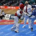 Taekwondo_Taekwondo_GBNational2017_A00075