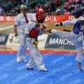 Taekwondo_Taekwondo_GBNational2017_A00078
