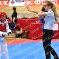 Taekwondo_Taekwondo_GBNational2017_A00083
