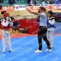 Taekwondo_Taekwondo_GBNational2017_A00085