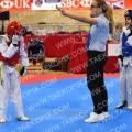 Taekwondo_Taekwondo_GBNational2017_A00088