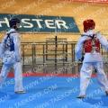 Taekwondo_Taekwondo_GBNational2017_A00091