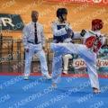 Taekwondo_Taekwondo_GBNational2017_A00094