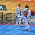 Taekwondo_Taekwondo_GBNational2017_A00096