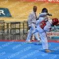 Taekwondo_Taekwondo_GBNational2017_A00097