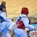Taekwondo_Taekwondo_GBNational2017_A00099