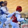 Taekwondo_Taekwondo_GBNational2017_A00101