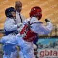Taekwondo_Taekwondo_GBNational2017_A00103