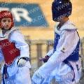Taekwondo_Taekwondo_GBNational2017_A00105