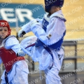 Taekwondo_Taekwondo_GBNational2017_A00106
