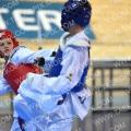 Taekwondo_Taekwondo_GBNational2017_A00107