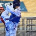Taekwondo_Taekwondo_GBNational2017_A00109