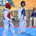 Taekwondo_Taekwondo_GBNational2017_A00110