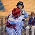 Taekwondo_Taekwondo_GBNational2017_A00112