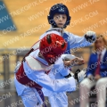 Taekwondo_Taekwondo_GBNational2017_A00113