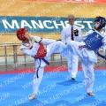 Taekwondo_Taekwondo_GBNational2017_A00116