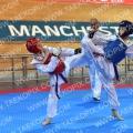Taekwondo_Taekwondo_GBNational2017_A00117