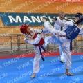 Taekwondo_Taekwondo_GBNational2017_A00118