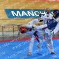 Taekwondo_Taekwondo_GBNational2017_A00119