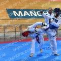 Taekwondo_Taekwondo_GBNational2017_A00120