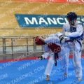 Taekwondo_Taekwondo_GBNational2017_A00121
