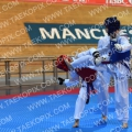 Taekwondo_Taekwondo_GBNational2017_A00122