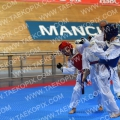 Taekwondo_Taekwondo_GBNational2017_A00123