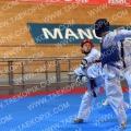 Taekwondo_Taekwondo_GBNational2017_A00125