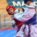 Taekwondo_Taekwondo_GBNational2017_A00127