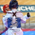Taekwondo_Taekwondo_GBNational2017_A00130