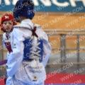 Taekwondo_Taekwondo_GBNational2017_A00132