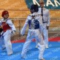 Taekwondo_Taekwondo_GBNational2017_A00134